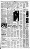 Kerryman Friday 31 October 1997 Page 16