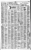 Kerryman Friday 31 October 1997 Page 17