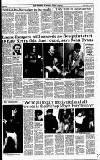 Kerryman Friday 31 October 1997 Page 18