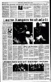 Kerryman Friday 31 October 1997 Page 19