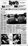 Kerryman Friday 31 October 1997 Page 20