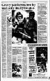 Kerryman Friday 31 October 1997 Page 21