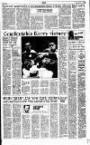 Kerryman Friday 31 October 1997 Page 22