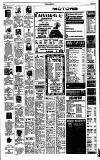 Kerryman Friday 31 October 1997 Page 23
