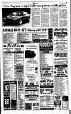 Kerryman Friday 31 October 1997 Page 24