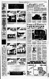 Kerryman Friday 31 October 1997 Page 25