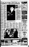 Kerryman Friday 31 October 1997 Page 26