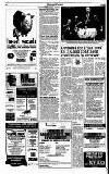 Kerryman Friday 31 October 1997 Page 27