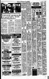 Kerryman Friday 31 October 1997 Page 28