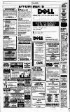 Kerryman Friday 31 October 1997 Page 29