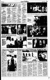 Kerryman Friday 31 October 1997 Page 30
