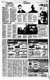 Kerryman Friday 31 October 1997 Page 31