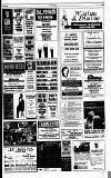 Kerryman Friday 31 October 1997 Page 32