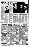 Kerryman Friday 31 October 1997 Page 33
