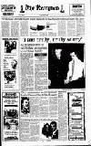 Kerryman Friday 05 December 1997 Page 1