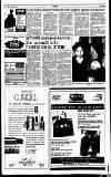 Kerryman Friday 05 December 1997 Page 2