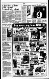 Kerryman Friday 05 December 1997 Page 3