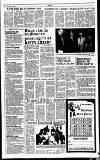 Kerryman Friday 05 December 1997 Page 4