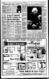 Kerryman Friday 05 December 1997 Page 5