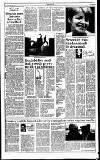 Kerryman Friday 05 December 1997 Page 6