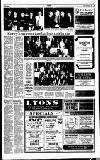 Kerryman Friday 05 December 1997 Page 7