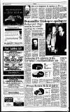 Kerryman Friday 05 December 1997 Page 8