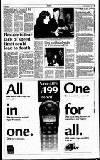 Kerryman Friday 05 December 1997 Page 9