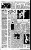 Kerryman Friday 05 December 1997 Page 10