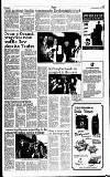 Kerryman Friday 05 December 1997 Page 11