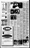 Kerryman Friday 05 December 1997 Page 12