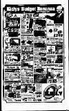 Kerryman Friday 05 December 1997 Page 13
