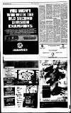 Kerryman Friday 05 December 1997 Page 14