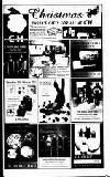 Kerryman Friday 05 December 1997 Page 15