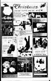 Kerryman Friday 05 December 1997 Page 16