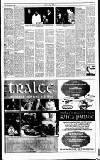 Kerryman Friday 05 December 1997 Page 17