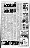 Kerryman Friday 05 December 1997 Page 18