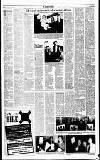 Kerryman Friday 05 December 1997 Page 19