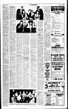 Kerryman Friday 05 December 1997 Page 20