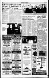 Kerryman Friday 05 December 1997 Page 21