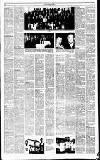 Kerryman Friday 05 December 1997 Page 23