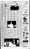Kerryman Friday 05 December 1997 Page 24