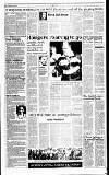 Kerryman Friday 05 December 1997 Page 25