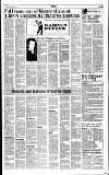 Kerryman Friday 05 December 1997 Page 26