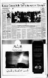 Kerryman Friday 05 December 1997 Page 28