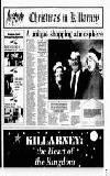 Kerryman Friday 05 December 1997 Page 29