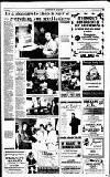 Kerryman Friday 05 December 1997 Page 30