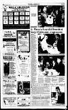 Kerryman Friday 05 December 1997 Page 31
