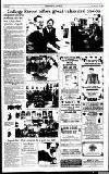 Kerryman Friday 05 December 1997 Page 32