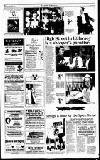 Kerryman Friday 05 December 1997 Page 33