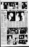 Kerryman Friday 05 December 1997 Page 34